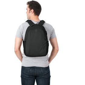Pacsafe Metrosafe LS350 Backpack 16L, black